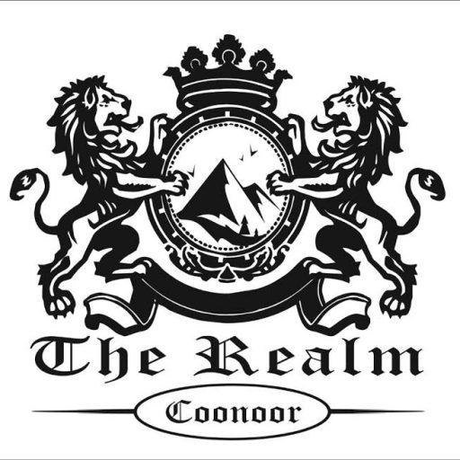 The Realm Resort - Coonoor, Nilgiris, India